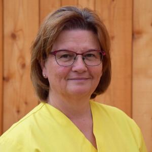 Karin Kanamüller