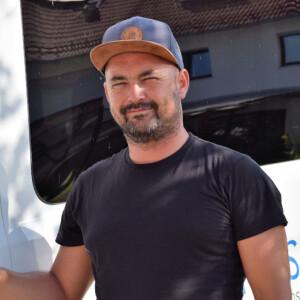 Maxim Schesler